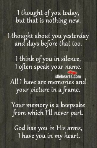 Happy mothers day in heaven to mom grandma daughter wife aunt friend's mom and cousin.This is a beautiful poem where it explains how much we love and miss our mothers who are in heaven.