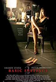Basic Instinct 2 2006 Movie Download 480p Mkv Mp4 HD Free 720p 1080p Brrip Bluray from downloadlatestmovie.Enjoy exclusive fresh 2018 action,adventure,drama,horror films without any cost.