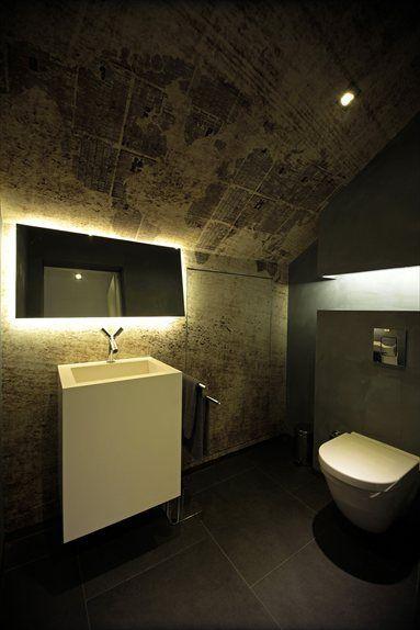 villa rimadesio, Istanbul, 2010 - design partners international
