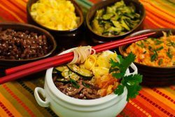 кукси по корейски рецепт
