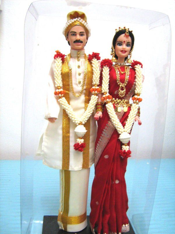 indian wedding cake dolls indian wedding dolls buy dolls product on alibaba 16414