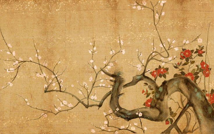 japanese wallpaper 1920x1200 ipad retina