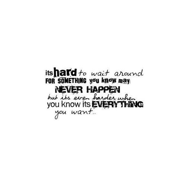 130 Sad Quotes And Sayings: 130 Best Different. Me. :/ Images On Pinterest