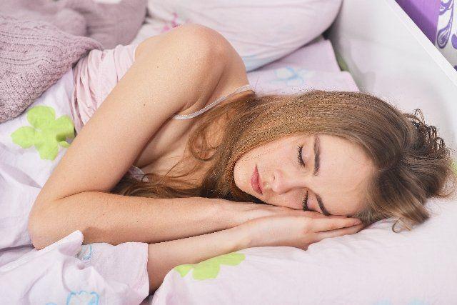 睡眠の重要性は最近また再認識されてきています。