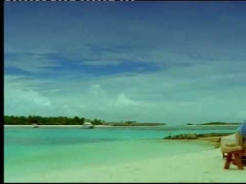 An Introductory video to the Maldives - the sunny side of life (www.visitmaldives.com)    Produced by Maldives Tourist Promotion Board (MTPB)