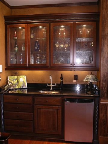 50 Best Images About Fabulous Family Room And Wet Bar On Pinterest Cabinets Carpet On Stairs