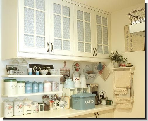 white kitchen cabinet ideas with black appliances cabinets shaker style shabby chic images