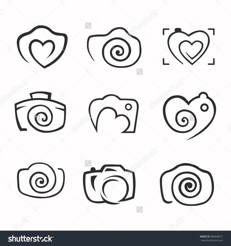 camera logo - Αναζήτηση Google                                                                                                                                                     Más