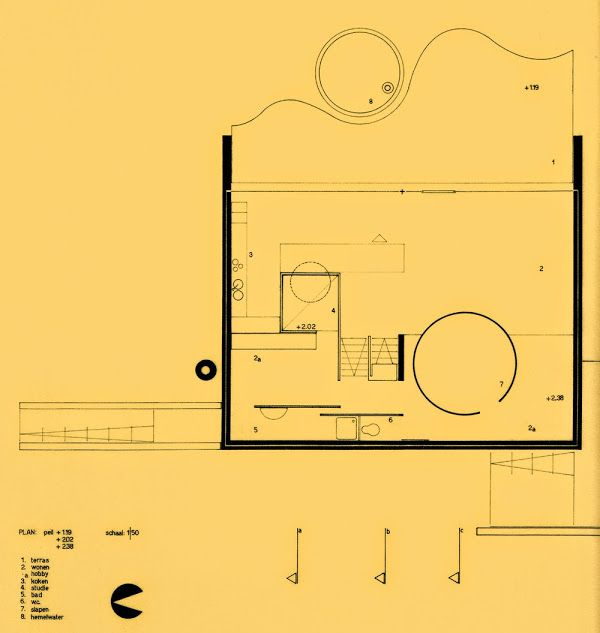 614 best ROME   LIEGE images on Pinterest Architecture drawing