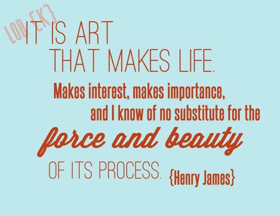 Art Education Importance Quotes Wwwpicturesbosscom