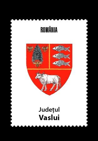 România • Moldavia • Vaslui