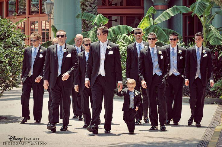 171 Best Images About Wedding Entourage On Pinterest: 17 Best Ideas About Wedding Entourage On Pinterest