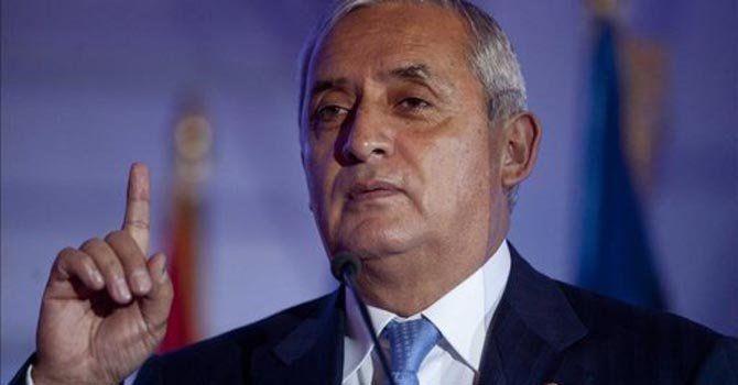 El aborto, tema central en Asamblea de la OEA || El Tiempo Latino | Noticias de Washington DC http://eltiempolatino.com/news/2013/jun/04/el-aborto-tema-central-en-asamblea-de-la-oea/