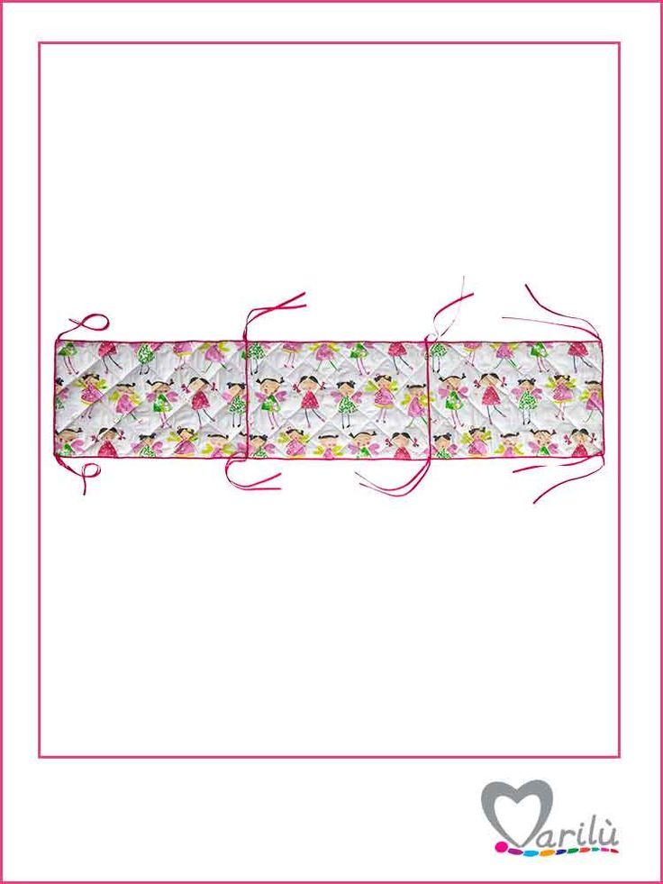 11 besten Collezione Bimba Birichina Bilder auf Pinterest - bodenfliesen f r k che