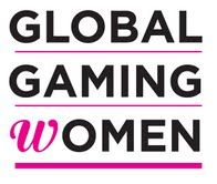 iGaming North America > Home