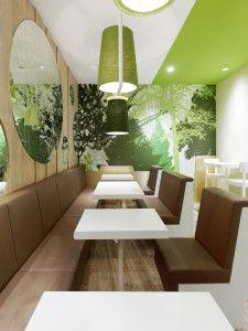 Wienerwald-Restaurant-Design-9