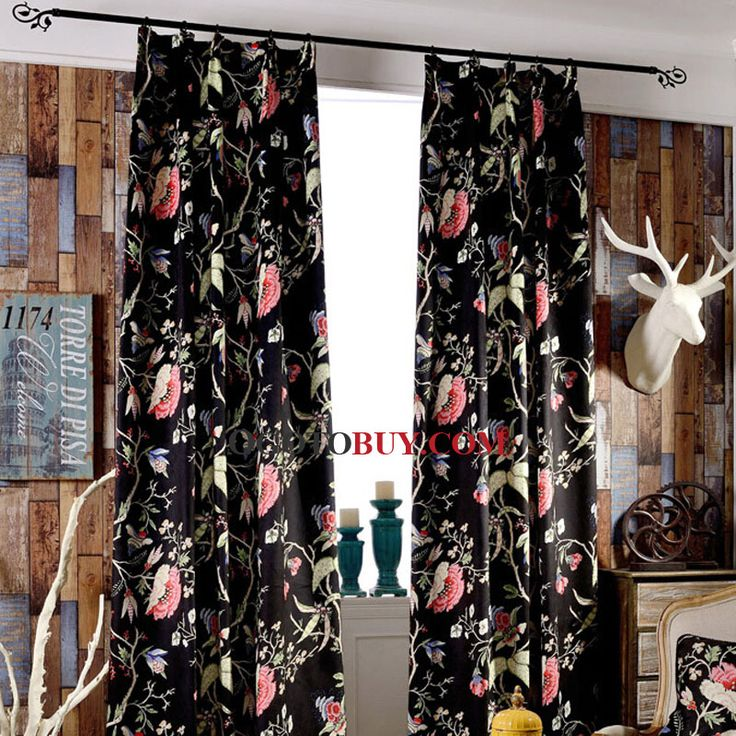 Insulated and thermal jacquard floral pattern velvet for Flowery curtains design