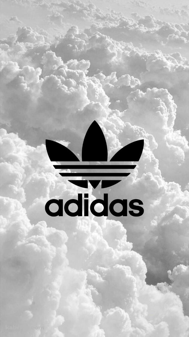 #wallpaper #adidas