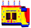 Birthday bouncehouse  Kids Party Rentals #moonbounce #bouncehouse #inflatables Bucks County PA - Party Magic !  See them all here > www.partymagic.com/ Party Magic Party rentals for all ages and sizes, indoor and outdoor activities in Bucks County Pennsylvania and beyond. party rentals slide - Bucks County Party rentals - Kids Party Ideas Bucks County - Bounce house rentals PA - Party rentals PA