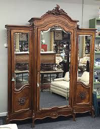 french armoire for sale - Google Search