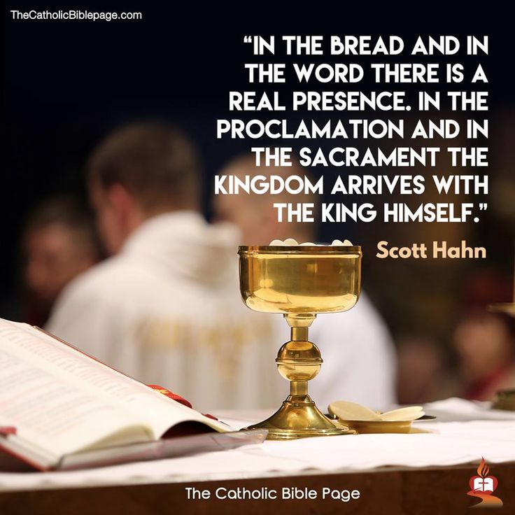Catholic Bible Quotes About Life: 284 Best The Eucharist Images On Pinterest