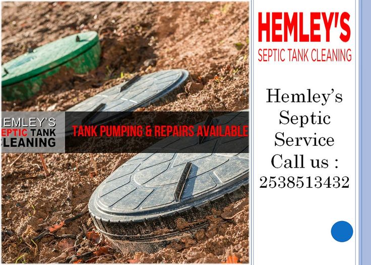 https://flic.kr/p/WnSPE7 | Septic Tank Pumping Services - Commercial & Residential |  Follow Us : www.hemleyseptic.com   Follow Us : www.facebook.com/HemleysSeptic   Follow Us : followus.com/hemleyssepticservice