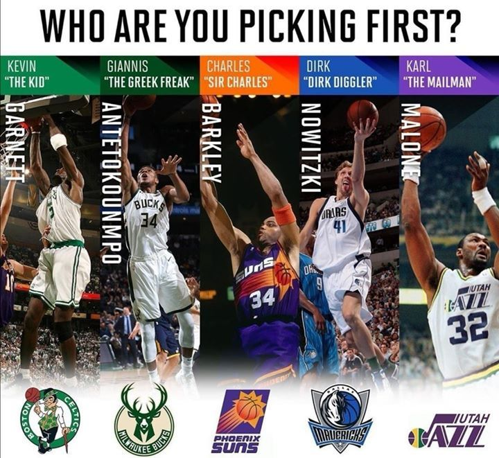 Pin By Richard Robes On Basketball Tipoff In 2020 Nba News Baseball Cards Pick One