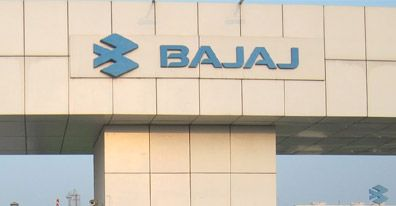 Bajaj Auto Q3 revenue up 10.48 % at Rs. 904.55 crore - http://wideinfo.org/bajaj-auto-q3-revenue-1048-rs-90455-crore/  Bajaj Auto Ltd on Thursday said a 10.48 % raise in its standalone internet revenue for the third quarter ended December 31, 2013 at Rs. 904.55 crore, the best ever in any quarter, on the gain of just right export efficiency. The firm's standalone revenue stood at Rs. 818.74 crore all over...
