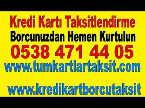 www.tumkartlartaksit.com www.kredikartborcutaksit.net Antalya Kredi Kartı Borcu Taksitlendirme Antalya ve Tüm Türkiye Genelinde Kredi Kartı Borçlarınızı Anında Taksitlendirelim Asgari Faiz Ödemeyin! Hemen Başvurun !!! Antalya Kredi Kartı Taksitlendirme İşlemleri! Ülkemizde yaşayan vatandaşların kanayan yarısı olmaya devam eden kredi kartı borçları her geçen gün daha da fazlalaşmaktadır. Bunlara sebepler ise gerekli ya da gereksiz kullanımlar. Vatandaşlar tek çekim olarak ya da taksitli…