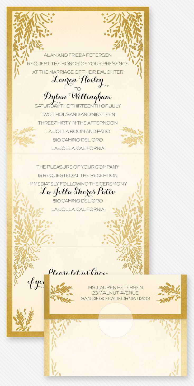 199 best Rustic Wedding images on Pinterest | Weddings, Decor ...