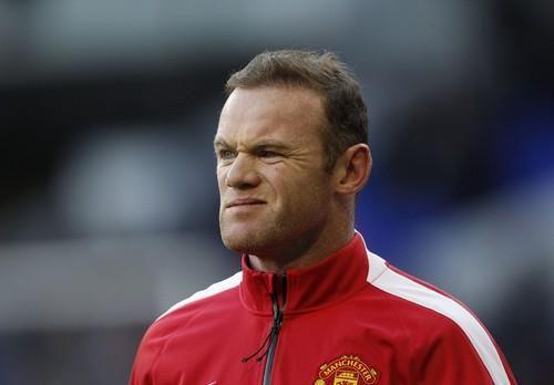 Atacante do Manchester United pede fim dos jogos de fim de ano na Inglaterra http://glo.bo/1B0wvAZ [@PlanetaQueRola]