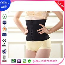 Top Quality Factory Price Sexy Lingerie Women Underwear   Best Buy follow this link http://shopingayo.space