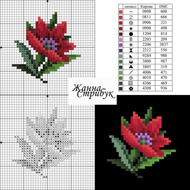 gallery.ru watch?ph=bVYD-g5XVU&subpanel=zoom&zoom=8