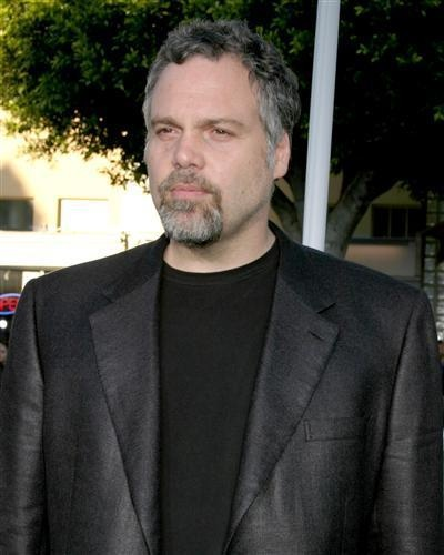 Vincent D'Onofrio: Interesting Things, Eye Candy, Soul Mate Someone, Talented Vincent D Onofrio, Vincent D Orofrio, D Onofrio Drool