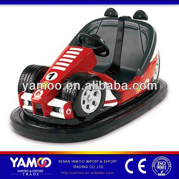 #used cars, #go kart, #cheap go kart