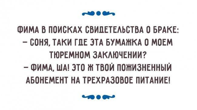 yVOKvMCsAKo.jpg (650×365)