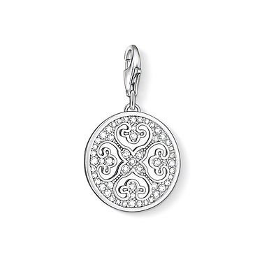THOMAS SABO Charm Club  Charm Ornament