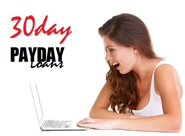 64 best images about 30 Day Payday Loans on Pinterest | Short term ...