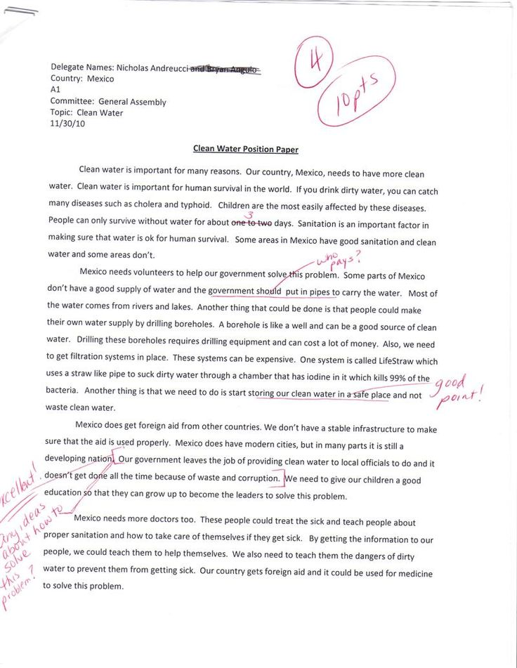 Peer Reviewed Journals On Critical Thinking  Buy An Essay