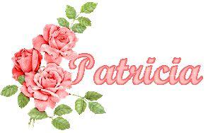 patricia/patricia-246542