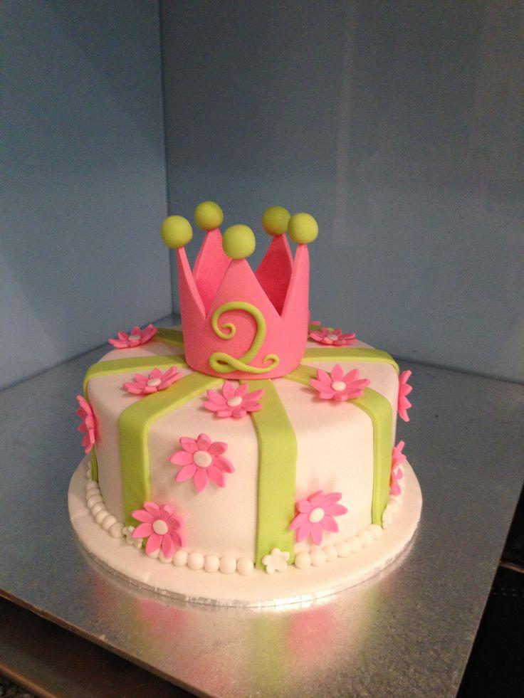 Happy Birthday Shreya Cake Images