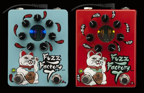 Click me for a full size image of the Fuzz Factory 7