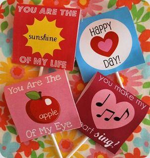 417 best Valentine Cards ideas images on Pinterest