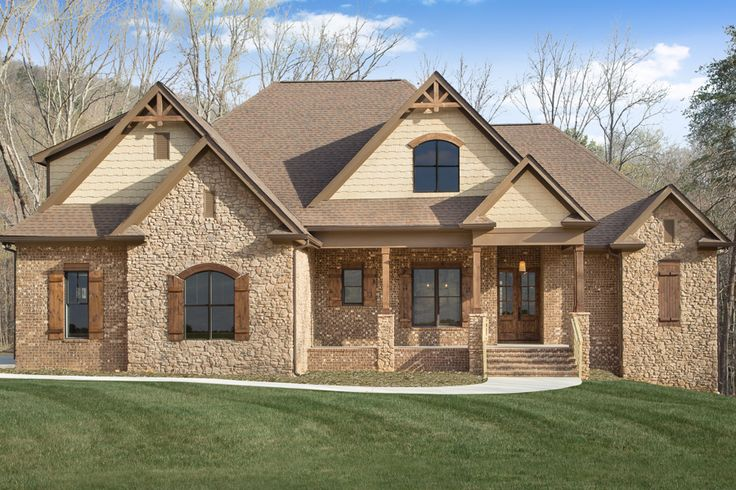 17 Best Images About Mccoy Homes On Pinterest Tennessee