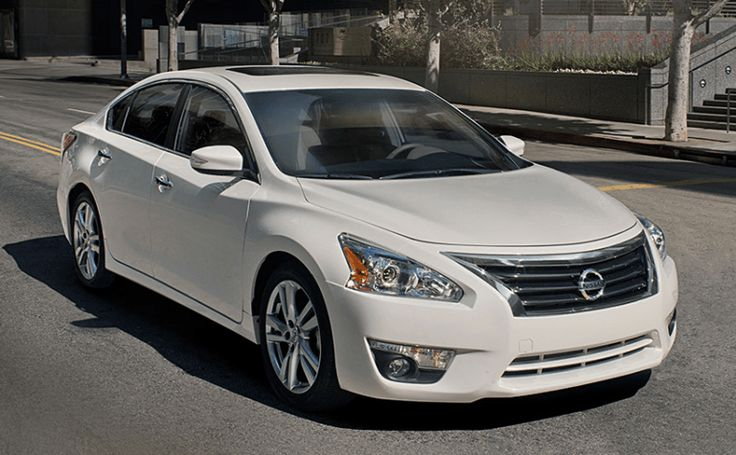 2018 Nissan Sentra - Price And Release Date - http://newautoreviews.com/2018-nissan-sentra-price-and-specs/