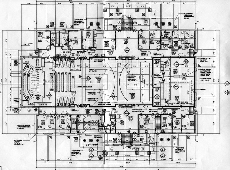 50 best Construction Drawings images on Pinterest Building plans - best of construction blueprint reading certificate