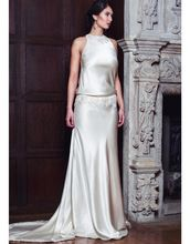 http://fashiongarments.biz/products/elegant-beach-ivory-wedding-dress-pregnant-2016-plus-size-beach-bridal-gowns-maternity-satin-dresses-vestidos-de-novias-ud_429/,   Welcome to our store We can custom make dresses according to the measurements or pictures you provide. Wholesale is also welcomed,please contact us if more information is needed ,   , clothing store with free shipping worldwide,   US $225.00, US $225.00  #weddingdresses #BridesmaidDresses # MotheroftheBrideDresses #…