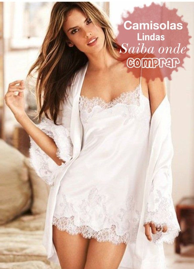 camisola, camisola feminina, lingerie, roupa intima, moda intima, comprar camisolas, camisola branca, pijama,female sweater, underwear, pajamas