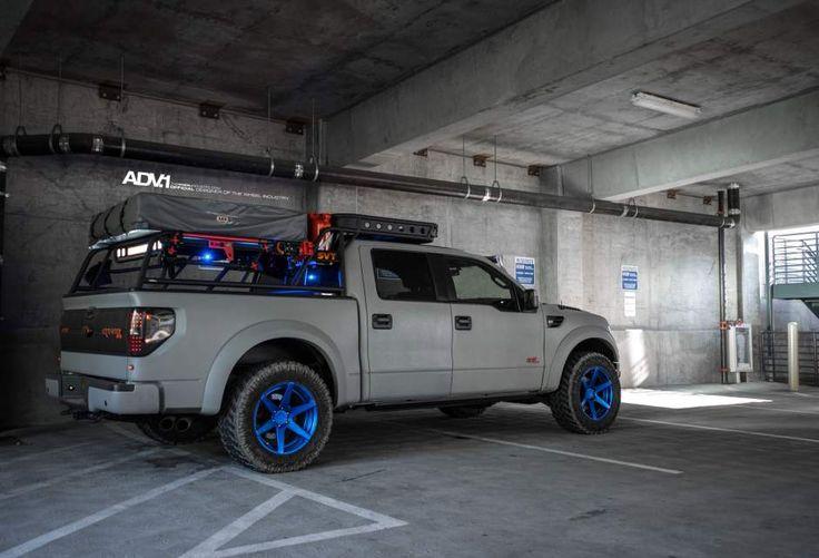 adv1-wheels-ford-SVT-Raptor-Custom-Rack-modified-aftermarket-blue-forged-rims-H
