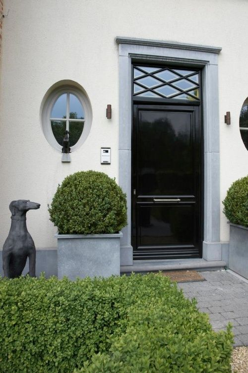 Se Wohnung Cambuild Neutrale Farben | 24 Best Shut The Front Door Images On Pinterest Front Doors